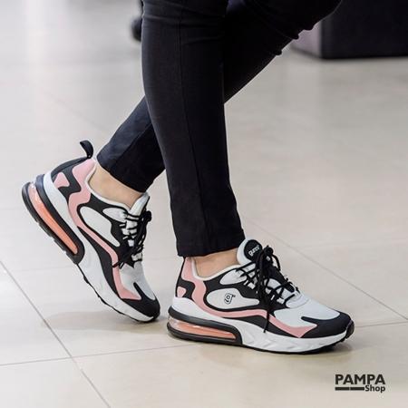 Las Zapas del momento!!! 💟 #Gummi  🔥 25% DE DESCUENTO 🔥  👉 Últimos días comprando con el #CódigoPromocional 25OFF en la #TiendaOnline  👉 💳 6 CUOTAS SIN INTERÉS   www.pampashop.com.ar   #zapatillasmujer #zapatillasurbanas  #zapatillasgummi #calzadomujer  #zapateria